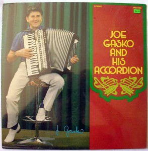 joe-gasko-accordion
