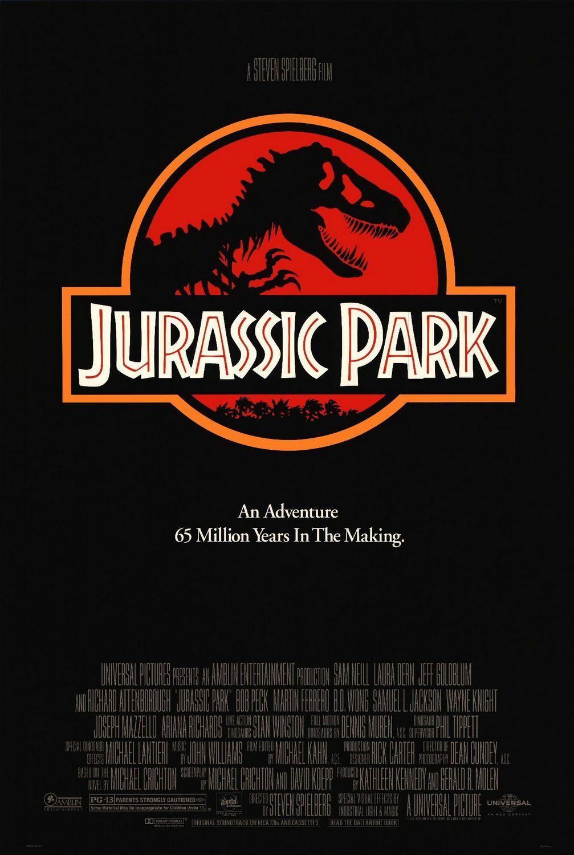 jurassic_park_poster_large