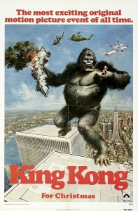 king_kong_xlg