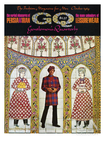 leonard-nones-gq-cover-october-1969