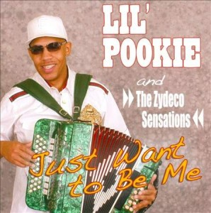 lil-pookie-and-the-zydeco-sensations-just-want-to-be-me-maison-de-soul-records