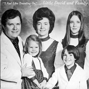 littledavidandfamily