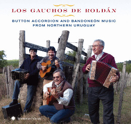 los_gauchos_de_button_accordion_and_middle_34662