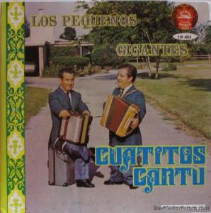 midget-guatitos-1
