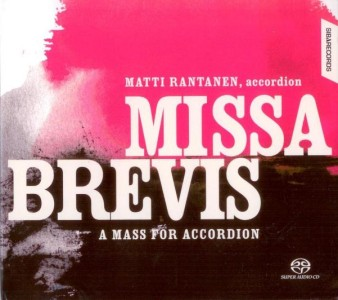 missa_brevis_accordion_front
