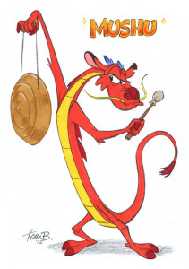 mushu_commission_v_2_by_tombancroft-d4pn50h