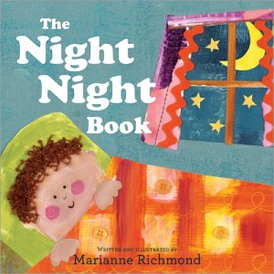 night-night-book
