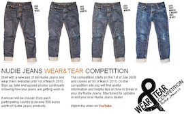 nudie_jeans_wear_and_tear