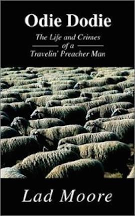 odie-dodie-lad-moore-paperback-cover-art