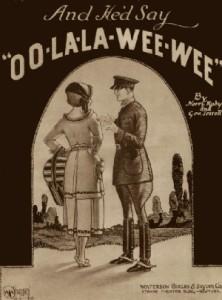 oo-la-la-wee-wee-bw