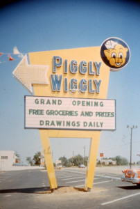 piggly_wiggly_1950s