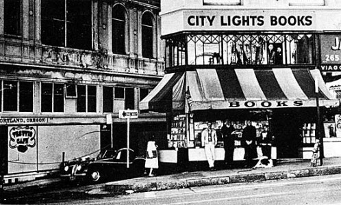 post-card-city-light-books_l