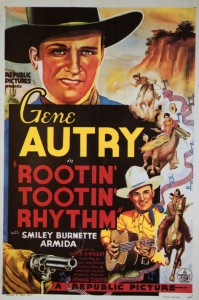 rootin-tootin-rhythm-movie-poster-1937-1020259963