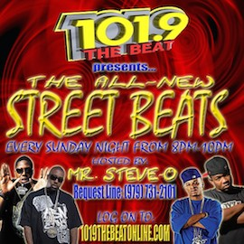street beats 570 width
