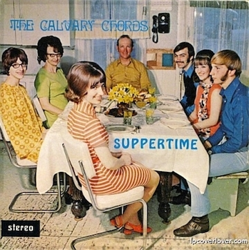 suppertimealbum