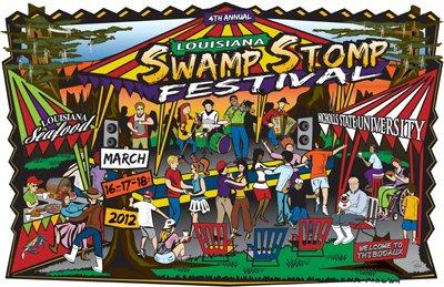 swamp-stomp-poster-2012-1web