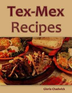 texmex-cover