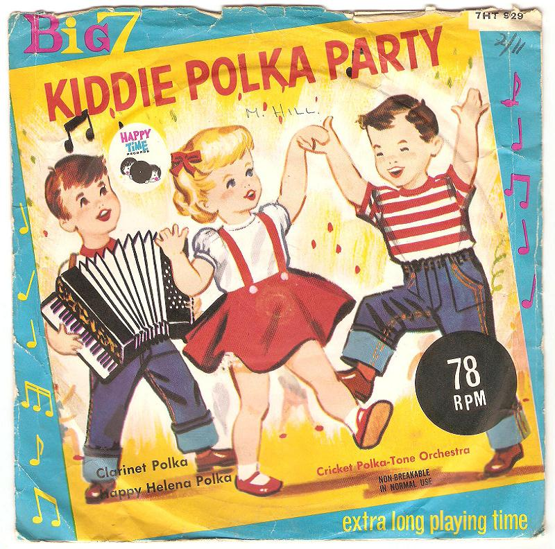 the-cricket-polkatone-orchestra-jolly-clarinet-polka-happy-time