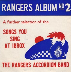 the-rangers-accordion-band-if-you-support-the-glasgow-rangers-rangers-album