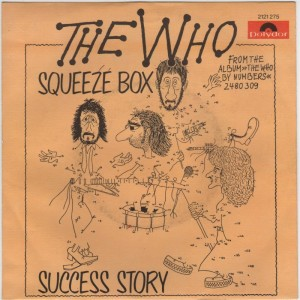 the-who-squeeze-box-polydor-4