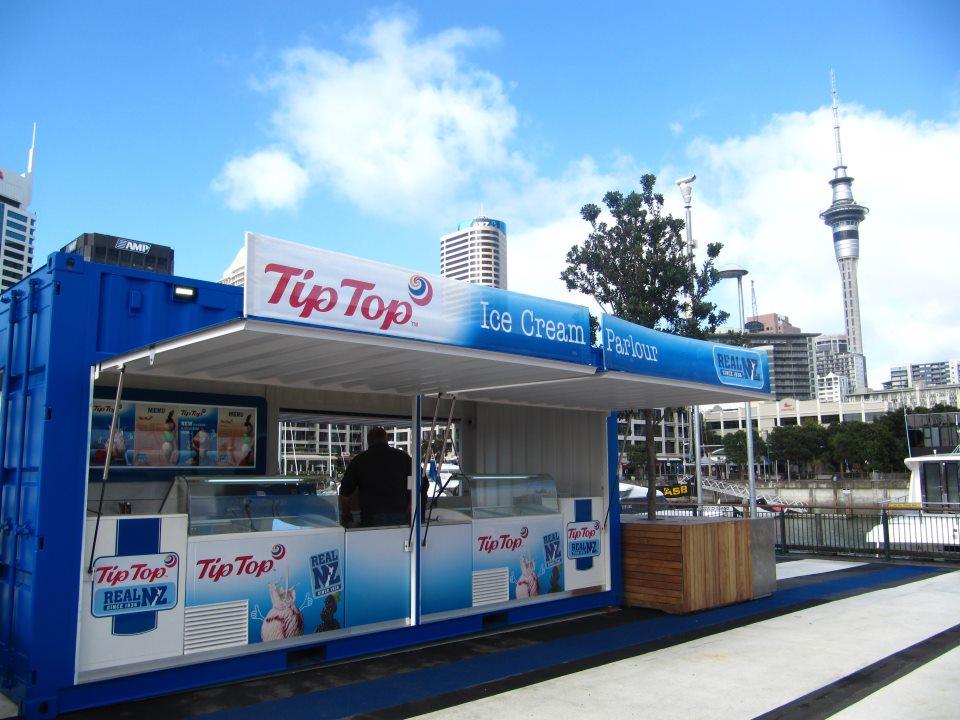 tip-top-pop-kiosk