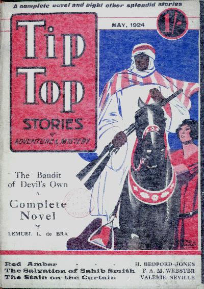 tip_top_stories_192405