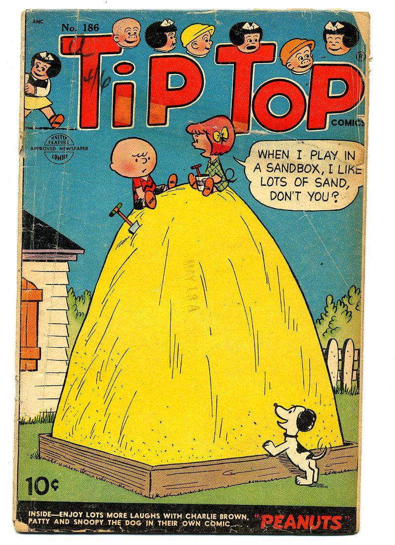 tiptop186