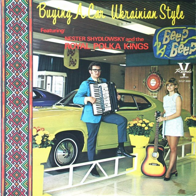 ukranian-album