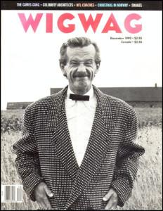 wigwagcover2