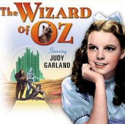 wizard-of-oz-soundtrack