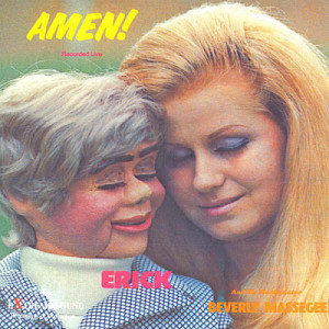 worst-album-covers-amen