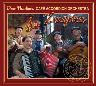 zingara-cover1