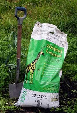zoo doo