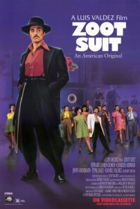zoot-suit-poster2