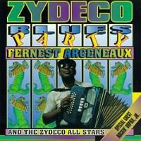 zydeco-blues-party-fernest-arceneaux-cd-cover-art