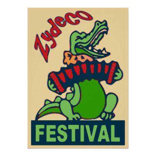 zydeco_festival_posters-r1c43a05ef74c42f287fd65d4775106d4_ai6kk_8byvr_512.jpg?bg=0xffffff