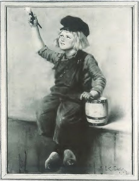 461px-Dutch_Boy_Painter