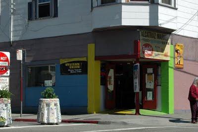 6. Alcatraz Market 0.55