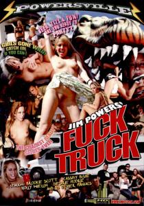Adult fuck truck