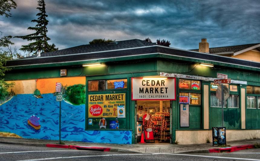 Cedar Market1