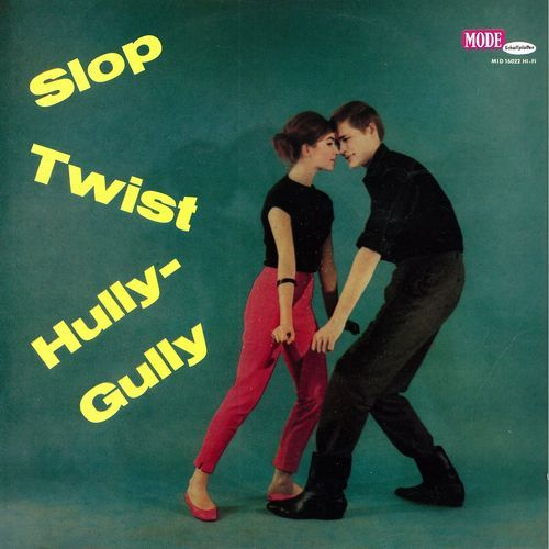 Twist-Slop-Hully-Gully-cover