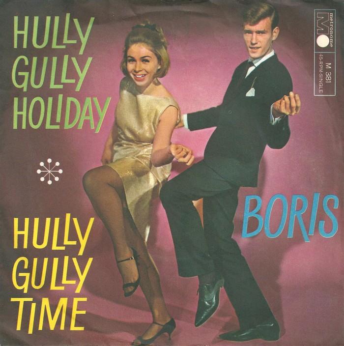 boris-60s-hully-gully-holiday