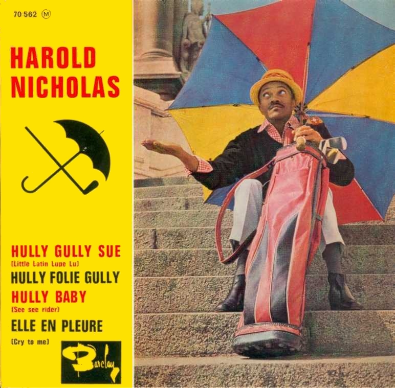 harold-nicholas-hully-gully-sue-little-latin-lupe-lu-barclay