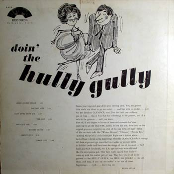 olympics_hully_gully_lp_back