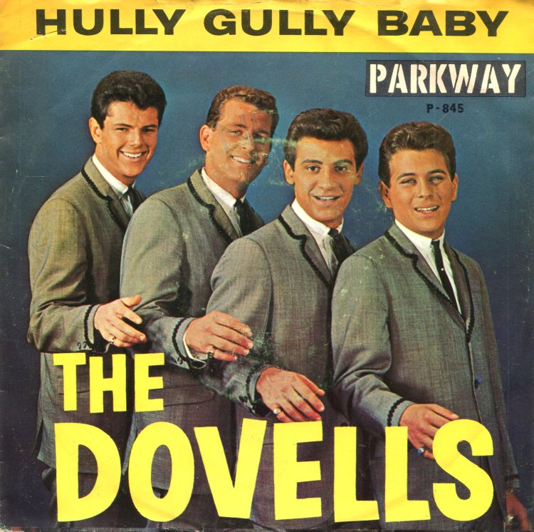 the-dovells-hully-gully-baby-parkway
