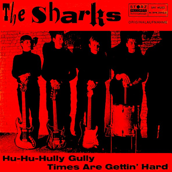 the-sharks-germany-huhu-hully-gully-storz-records-international