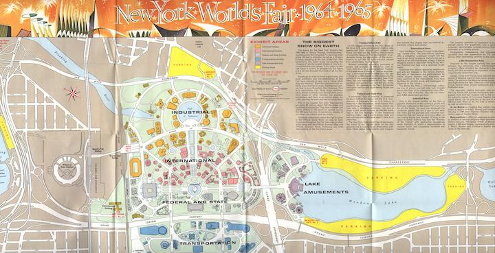 1.-WF-map-final