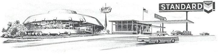 Biffs 2
