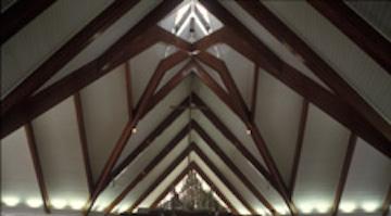 Chapel Interior Small