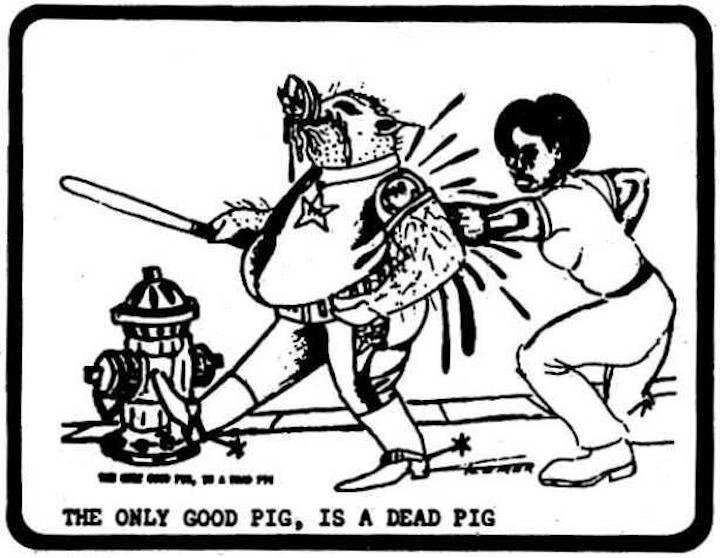Good_Pig_Dead_Pig